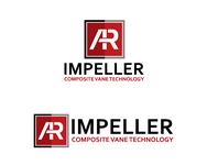 AR Impeller Logo - Entry #94