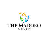 The Madoro Group Logo - Entry #148