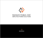 Infiniti Force, LLC Logo - Entry #148