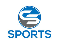 CS Sports Logo - Entry #165
