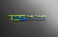The Tyler Smith Group Logo - Entry #106
