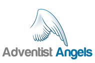 Adventist Angels Logo - Entry #91