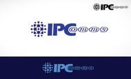 IPComms Logo - Entry #8