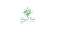 Beyond Food Logo - Entry #305