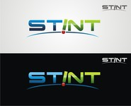 Stint Logo - Entry #96