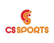 CS Sports Logo - Entry #29