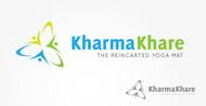 KharmaKhare Logo - Entry #290