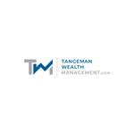 Tangemanwealthmanagement.com Logo - Entry #159