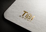 THI group Logo - Entry #7