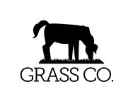 Grass Co. Logo - Entry #59