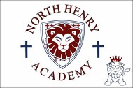 North Henry Academy Logo - Entry #45
