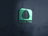 Bodhi Tree Therapeutics  Logo - Entry #78