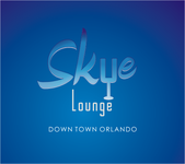 High End Downtown Club Needs Logo - Entry #57