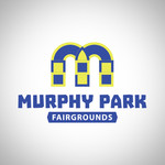 Murphy Park Fairgrounds Logo - Entry #172