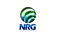 Company Logo - Entry #68