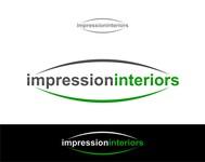 Interior Design Logo - Entry #70