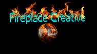 Private Logo Contest - Entry #16