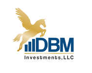 Investment Company  Logo - Entry #89