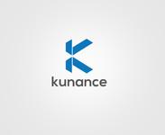 Kunance Logo - Entry #117