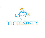 TLC Dentistry Logo - Entry #61