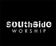 Southside Worship Logo - Entry #229