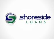 Shoreside Loans Logo - Entry #80