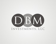 Investment Company  Logo - Entry #60