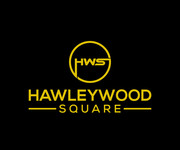 HawleyWood Square Logo - Entry #270
