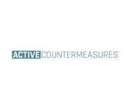 Active Countermeasures Logo - Entry #239