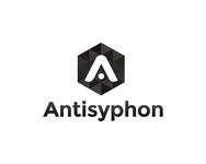 Antisyphon Logo - Entry #73