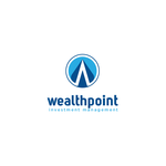 WealthPoint Investment Management Logo - Entry #3