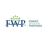 Family Wealth Partners Logo - Entry #15