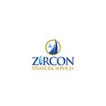Zircon Financial Services Logo - Entry #344