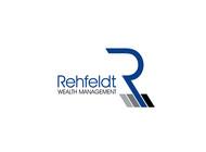 Rehfeldt Wealth Management Logo - Entry #216
