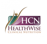 Logo design for doctor of nutrition - Entry #107
