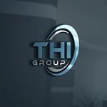 THI group Logo - Entry #184