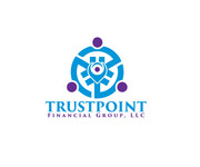 Trustpoint Financial Group, LLC Logo - Entry #182