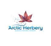 Arctic Herbery Logo - Entry #48