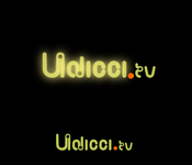 Udicci.tv Logo - Entry #94