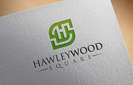 HawleyWood Square Logo - Entry #138