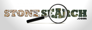 StoneSearch.com Logo - Entry #62