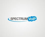 Logo and color scheme for VoIP Phone System Provider - Entry #127