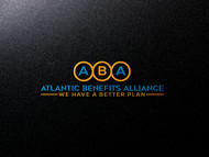 Atlantic Benefits Alliance Logo - Entry #302