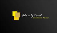 Advice By David Logo - Entry #26