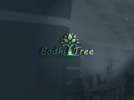 Bodhi Tree Therapeutics  Logo - Entry #32