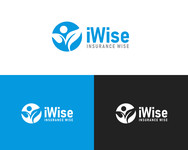 iWise Logo - Entry #739
