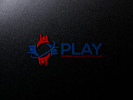 PLAY Logo - Entry #89