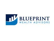 Blueprint Wealth Advisors Logo - Entry #454