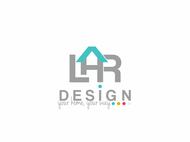 LHR Design Logo - Entry #96