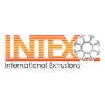 International Extrusions, Inc. Logo - Entry #66